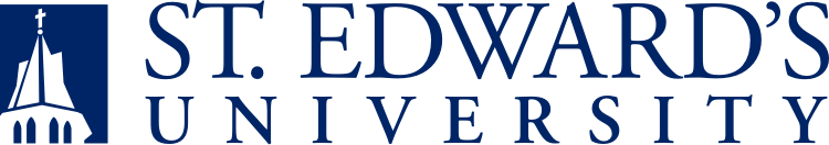 St. Edward's University Digital Collections