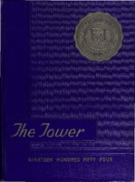 tower_1954.pdf