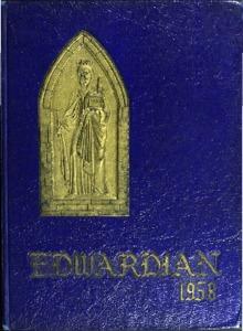 Edwardian1958_OCR.pdf