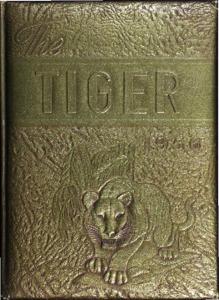 Tiger1956_OCR.pdf