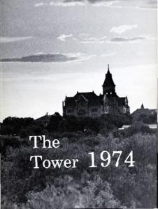 Tower1974_OCR.pdf