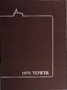 Tower1976_OCR.pdf