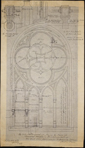 Main Building SEU (Proposed) - Window Detail - Nicholas  Clayton - 1895.jpg