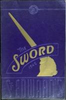 sword_1945.pdf