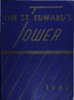 tower_1947.pdf