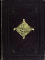 tower_1928.pdf