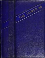 tower_1948.pdf