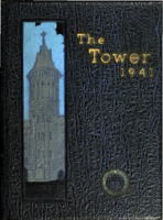 tower_1941.pdf