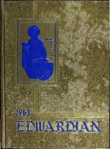 Edwardian1963_OCR.pdf
