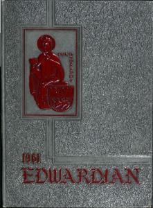 Edwardian1961_OCR.pdf