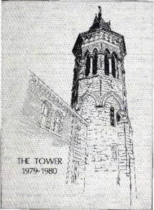 Tower1980_OCR.pdf