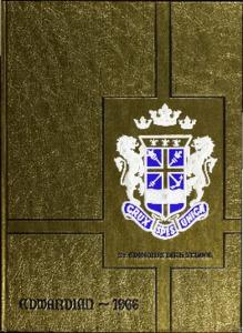 Edwardian1966_OCR.pdf