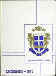 Edwardian1965_OCR.pdf