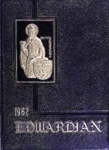 Edwardian1962_OCR.pdf