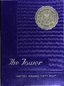 Tower1958_OCR.pdf