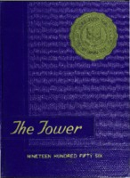 tower_1956.pdf