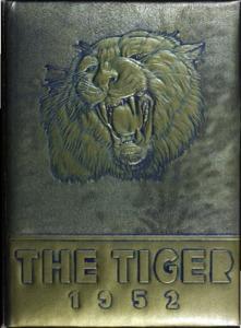Tiger1952_OCR.pdf