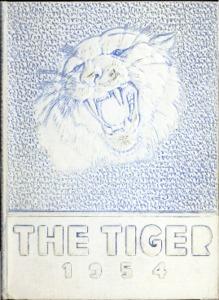 Tiger1954_OCR.pdf