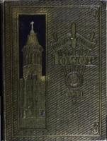tower_1931.pdf