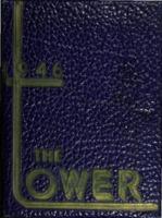tower_1946.pdf