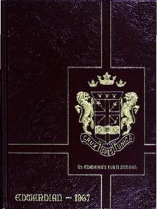 Edwardian1967_OCR.pdf