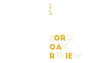 SorinOakReview2018_OCR.pdf
