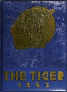 Tiger1953_OCR.pdf