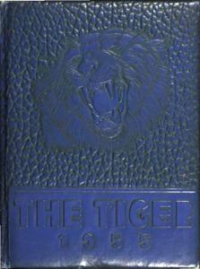 Tiger1955_OCR.pdf