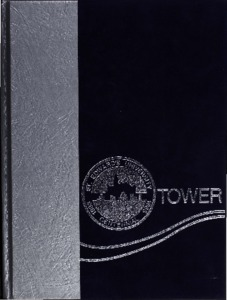 Tower1985_OCR.pdf