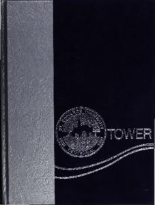Tower1985_OCR.pdf