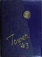 tower_1943.pdf