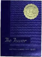 tower_1957.pdf