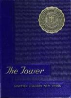 tower_1953.pdf