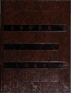 Tower1988_OCR.pdf