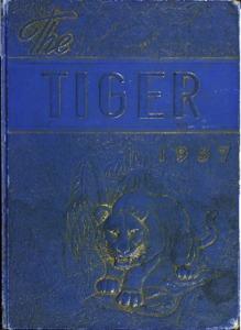 Tiger1957_OCR.pdf