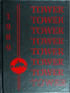 Tower1989_OCR.pdf