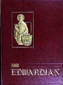 Edwardian1960_OCR.pdf