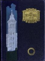 tower_1925.pdf