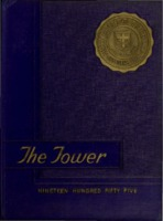 tower_1955.pdf