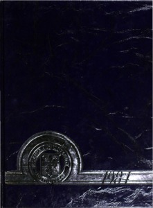Tower1984_OCR.pdf