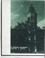 tower_1951.pdf