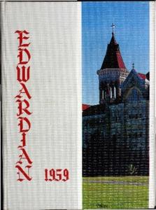 Edwardian1959_OCR.pdf