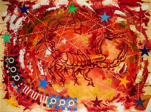 08-Scorpio.jpg